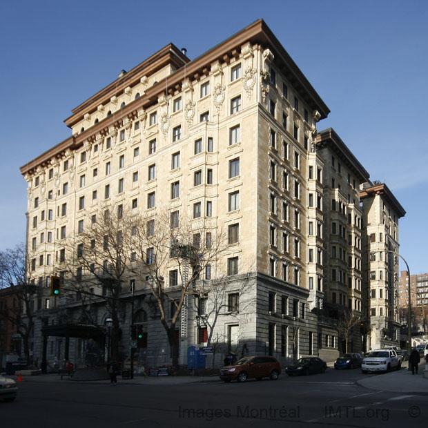 Lincoln Apartments Okc: Linton Apartements
