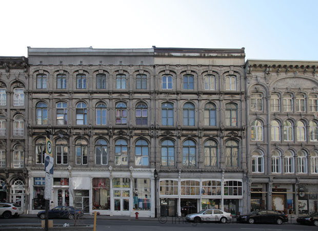 Magasin entrep t masson montr al for Entrepot de meuble a montreal