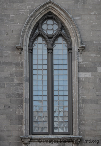 fen tre en ogive l ment architectural la basilique