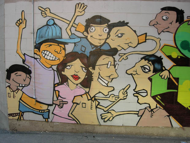 Graffiti Coloring Pages Online EBook Database