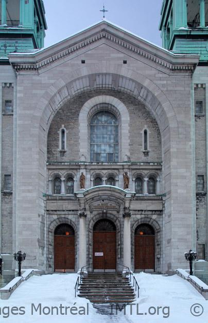saint-vincent-ferrier church