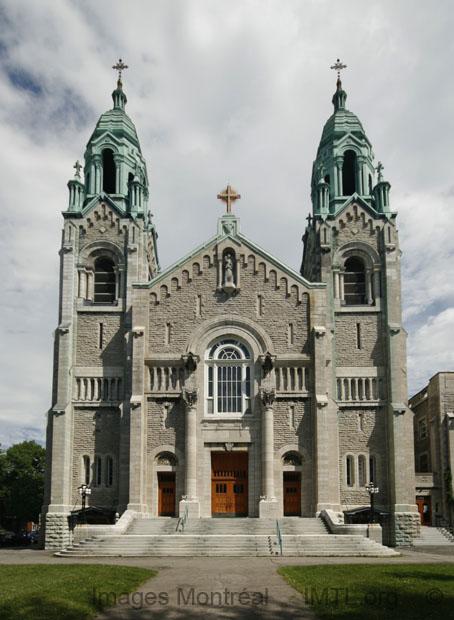 Saint stanislas de kostka