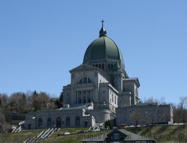 Saint Joseph!!!! Oratoire_saint_joseph_montreal_2007