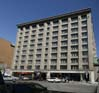 Square Phillips Hotel & Suites