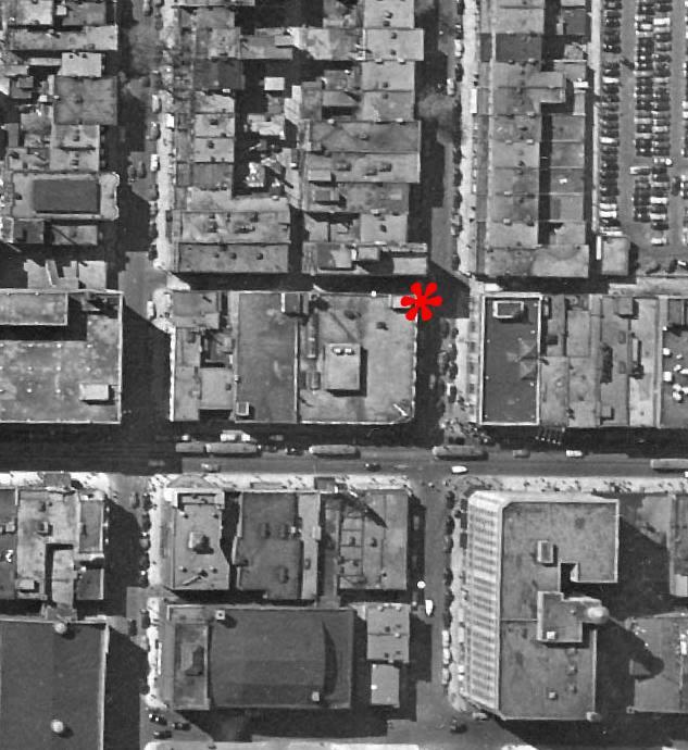 banque d 39 pargne de la cit du district de montr al montr al. Black Bedroom Furniture Sets. Home Design Ideas